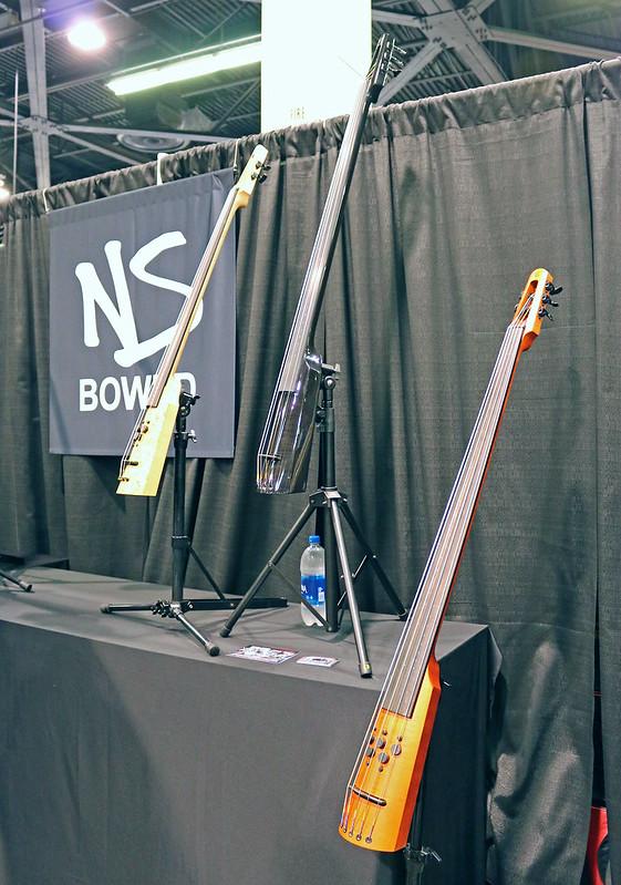 NS Design (4)