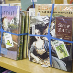 Book Bundles at Cedarville Community Library