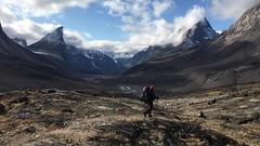 Baffin Island Teaser