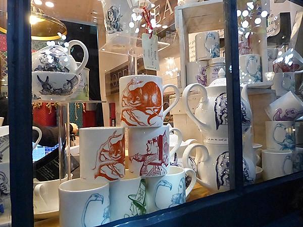 mugs alice