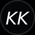 Kourken Kasbarian - Blog