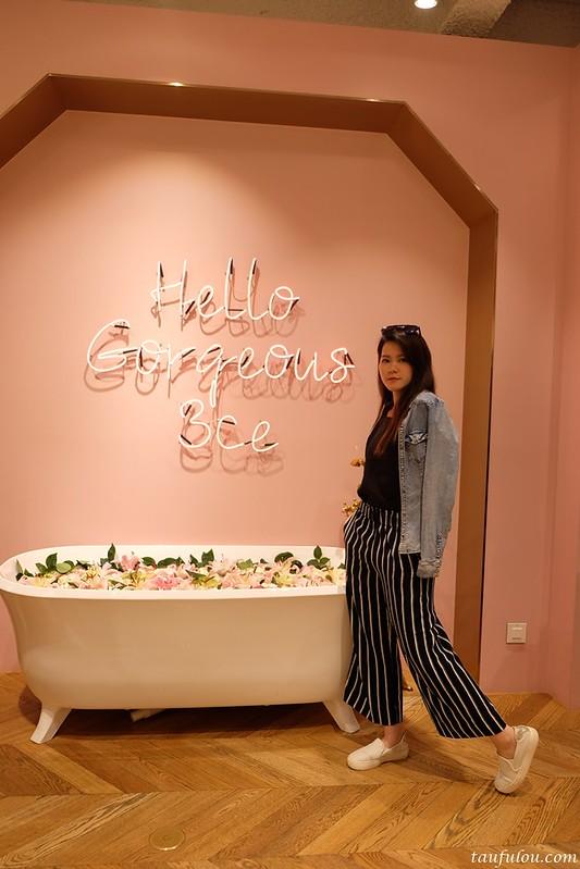 Stylenanda Myeongdong (20)