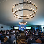 20180304_The Linux Foundation_Open Source Leadership Summit_Sonoma_California-148