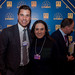 Thomas Farley, President, NYSE and Michelle Caruso, Reporter, CNBC