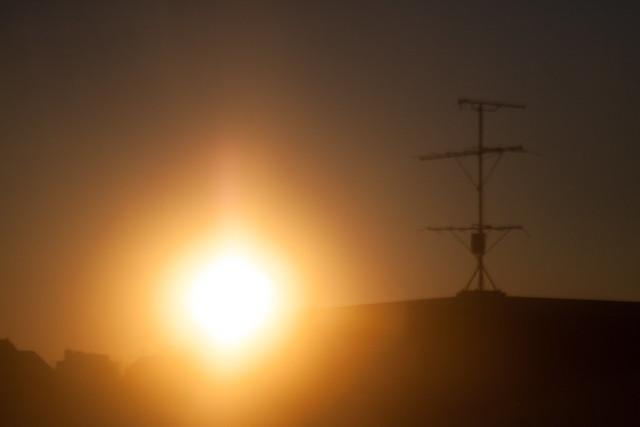 2016太陽よ 2016 Oh⁉Sun-039, Canon EOS 50D, Canon EF 24-85mm f/3.5-4.5 USM