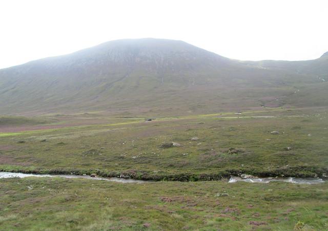 Skye Hills 3