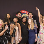 NYFA NY - 2017.01.28 Acting Graduation Summer 1 Year 2017