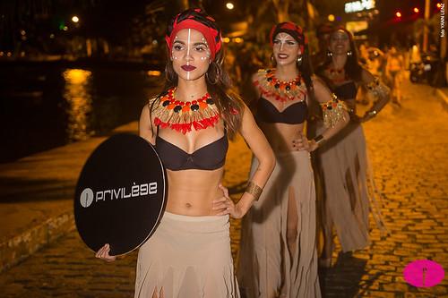 Fotos do evento DON JUAN em Búzios