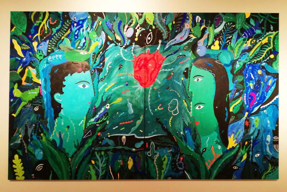 toomilog- Polamuseumannex_exhibition_2018_1_002