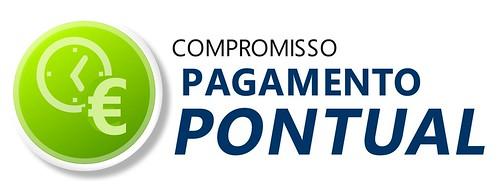 Logo_CPP_verde_Full