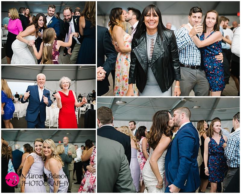 Granite-Links-wedding-Quincy-018