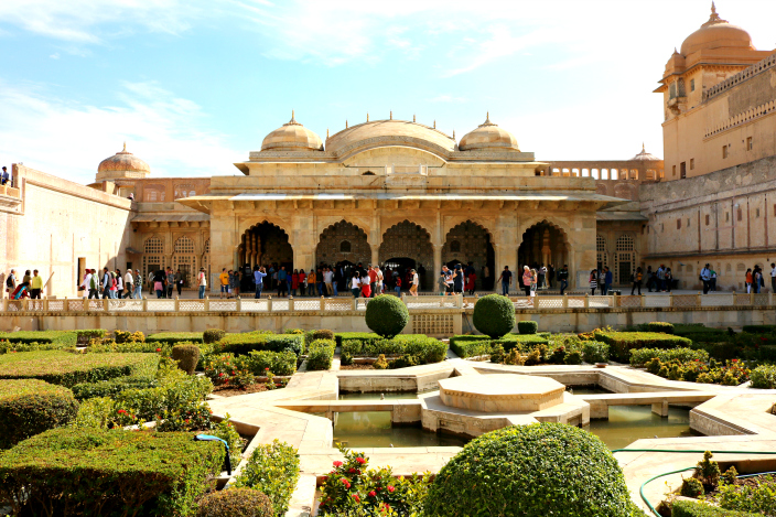 Jaipur_The Pink City_India (008a)