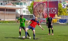 2017 Phuket Football 5s - Actions 2078