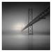 Ponte 25 de Abril III by Vesa Pihanurmi