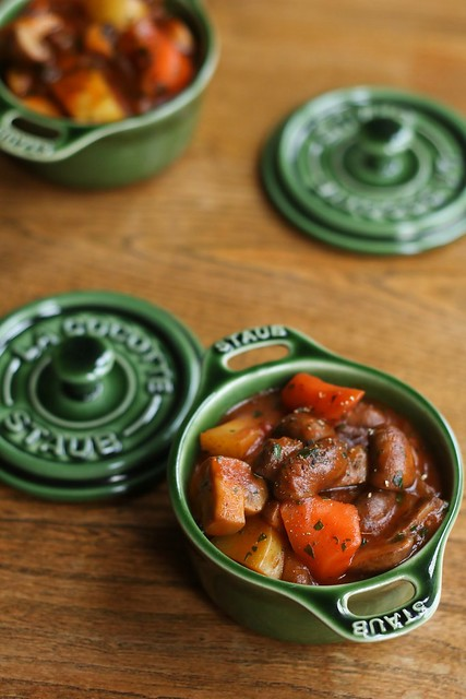 recipe-for-mushroom-stew