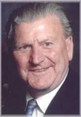 Albert George Sheppard