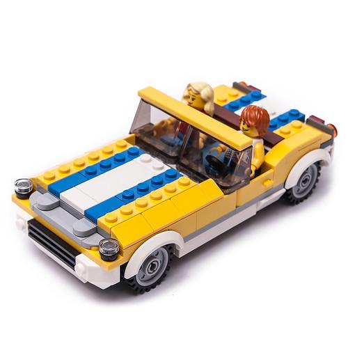 31079 Sunshine Cabrio