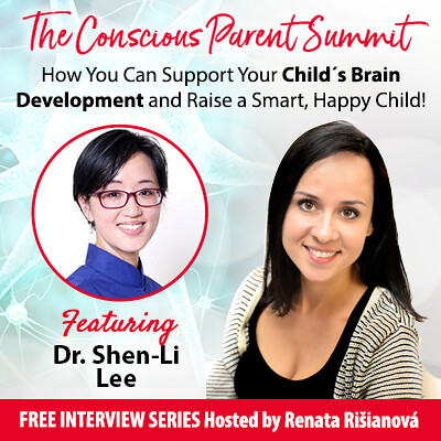 Conscious Parent Summit