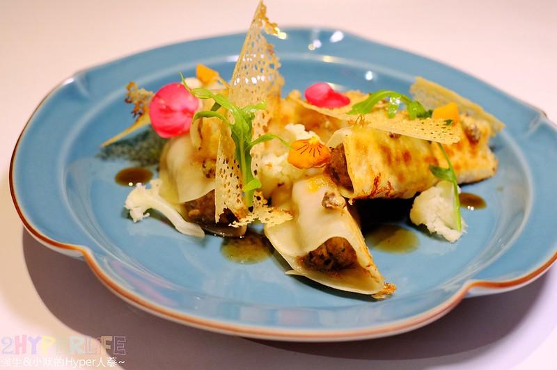 垚湌廳Yao' Restaurant (8)