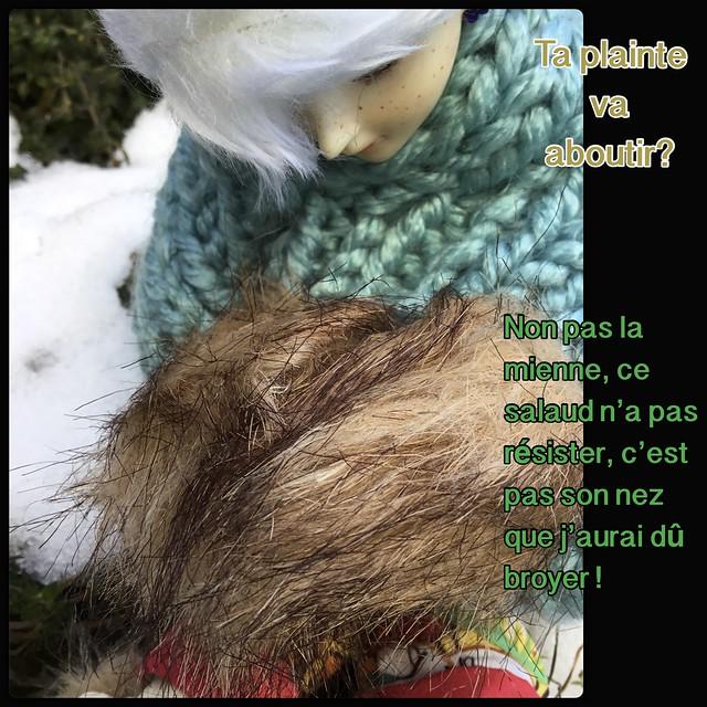 [Agnès et Martial ]les grand breton 21 6 18 - Page 4 25314218377_c1d01a7945_z
