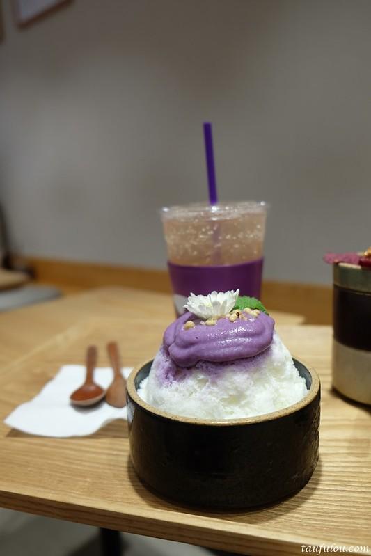 cafe bora (8)