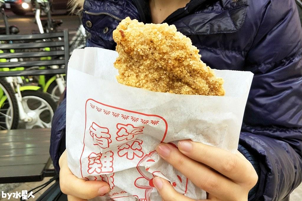 25540450397 8c715b8ce5 b - 豐原來來香雞排,豐客對面從小吃到大的雞排老店