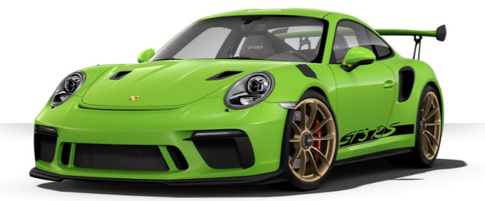 911gt3rs-9