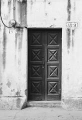 40-A - Havana, Cuba