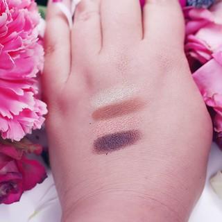 Dreamy palette Nabla revue - Big or not to big (9)