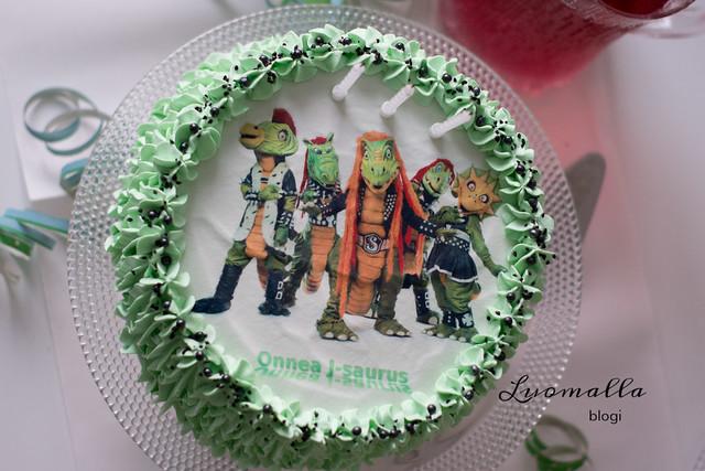 hevisaurus_kakku