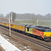 67027 1Q90 Charnock Richard