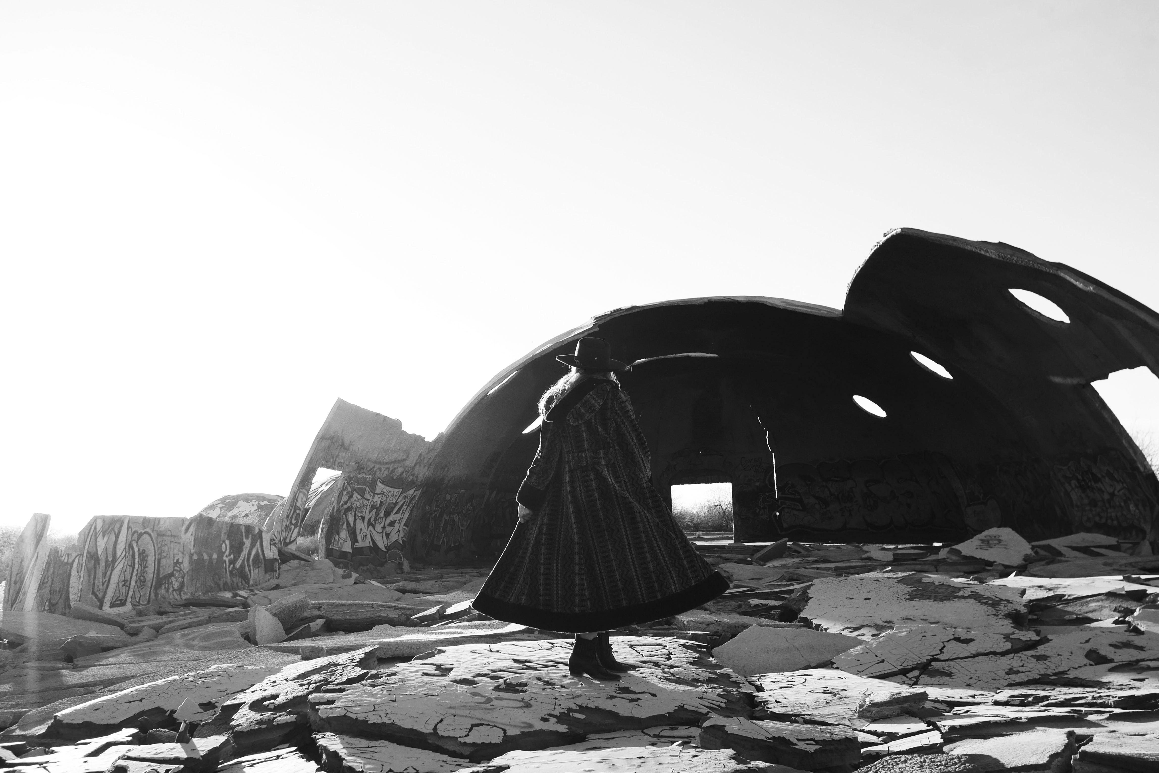 the-casa-grande-domes-12