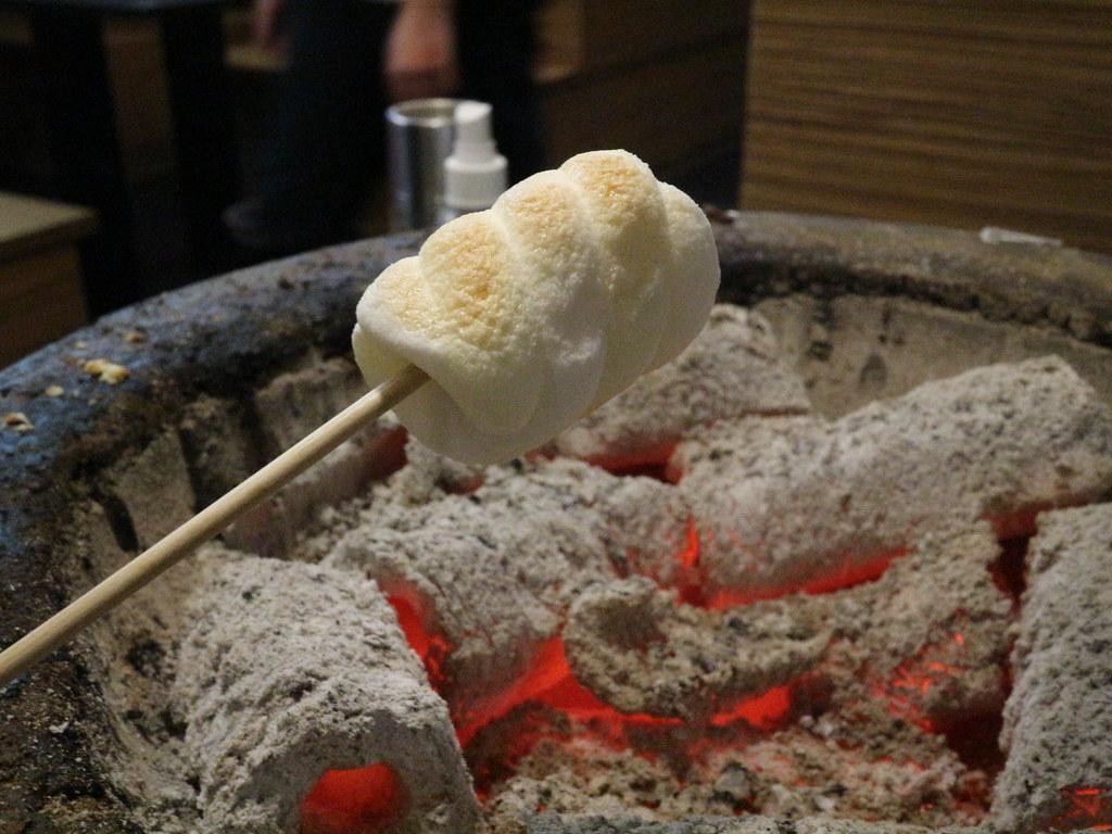 燒惑日式炭火燒肉店 (116)