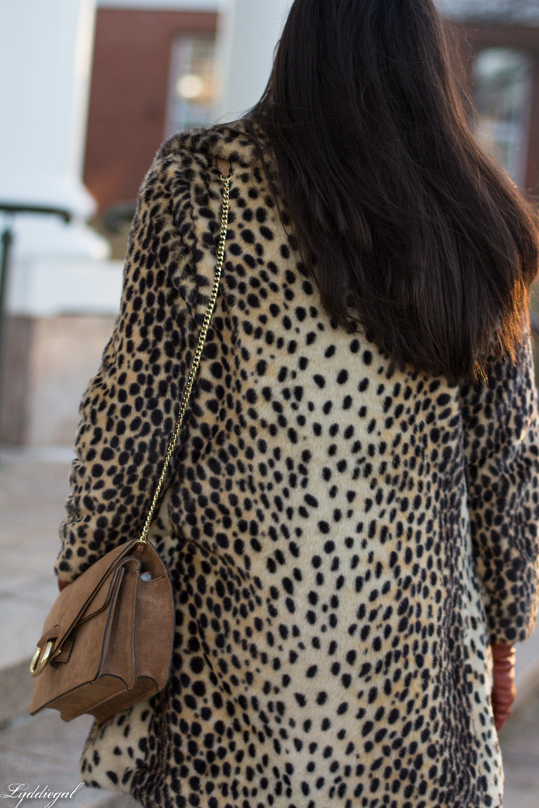 leopard fur coat, grey jeans, over the knee boots, camel sweater, winter outfit-22.jpg