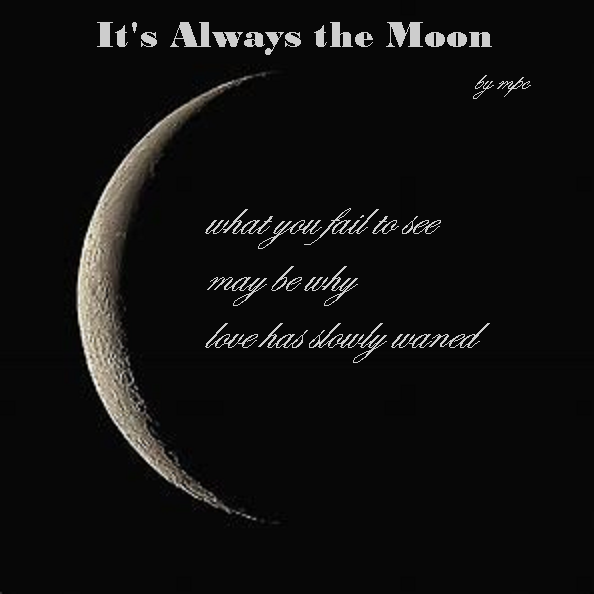 moon22withtext