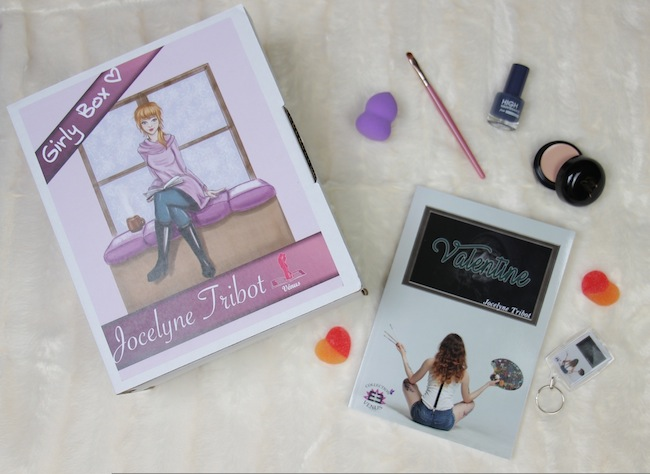 girly_box_passionnees_lecture_beaute_1