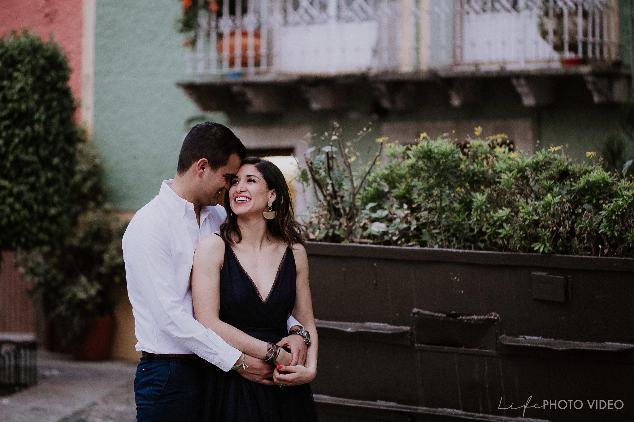 171217_Guanajuato_Photographer_0018