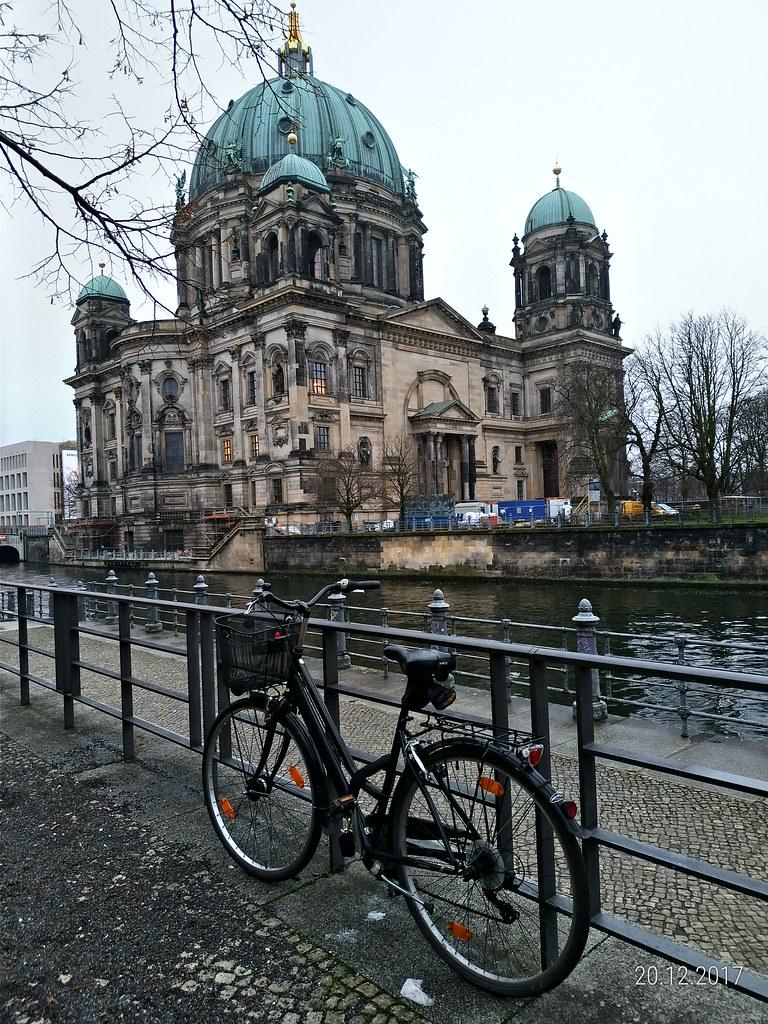 O que fazer em Berlim, Clique para ver Slider