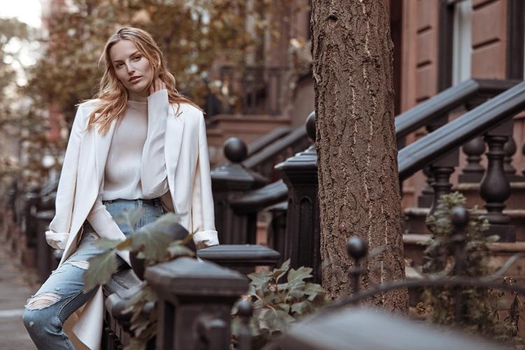 Michaela-Kocianova-Editorial08
