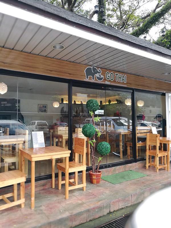 go-thai-cuisine-big-ben-lipa-1