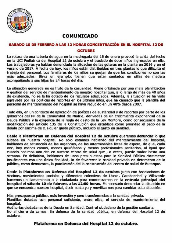 Panfleto_Concentracion_Plataforma12Octubre_10feb18
