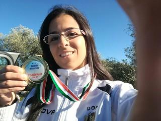 Mariantonietta De Tommaso