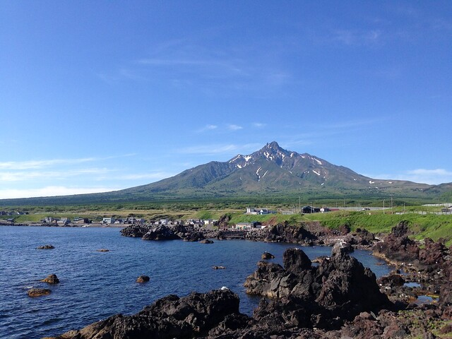 hokkaido-rishiri-island-senpoushi-misaki-promontoty-11