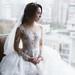 婚禮紀錄 | 台北晶華酒店 結婚儀式+晚宴(2017/12/30) 精選
