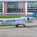LX-LGL - Embraer 145 - Luxair