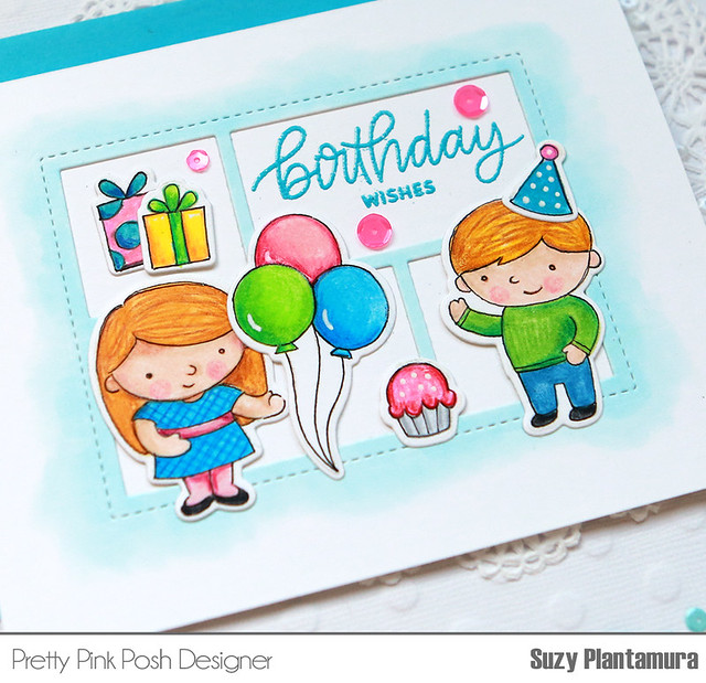 birthday wishes 2 close up