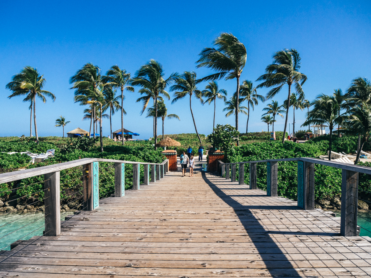 bahama paradise island -6