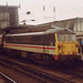 BR-86426-E3195-Carlisle-HRTAyrRestorer-130791a