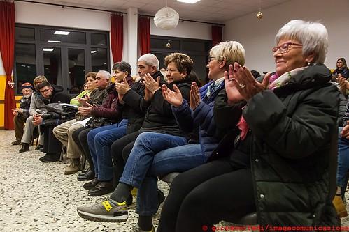 santomoro assemblea (10)