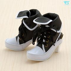 Shoe Boutique 3